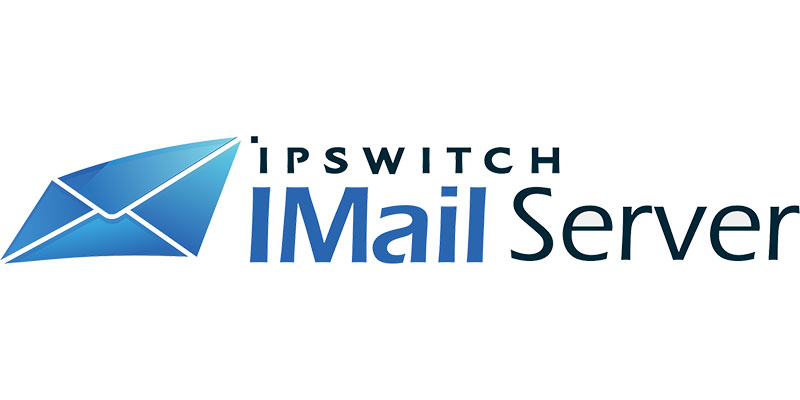 IMail Secure Server