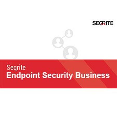 Picture for category Endpoint Security Business Edition