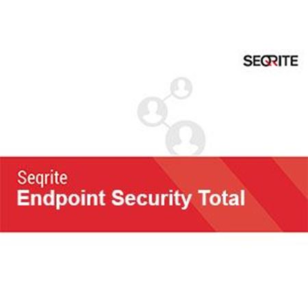 Picture for category Endpoint Security Total Edition